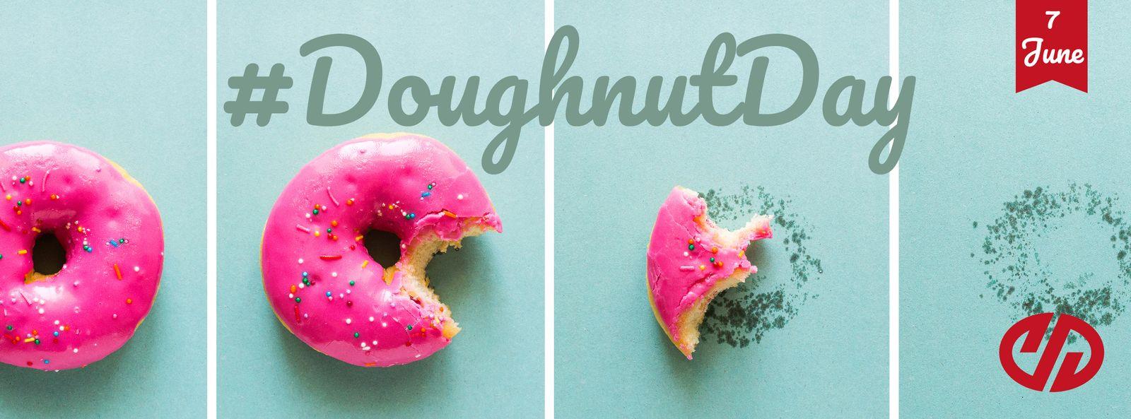 3 ITSM Do not for #DoughnutDay