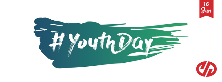 YouthDay Youth Must Go Digital