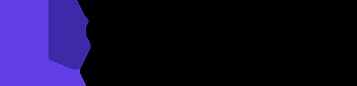 HashiCorp Terraform