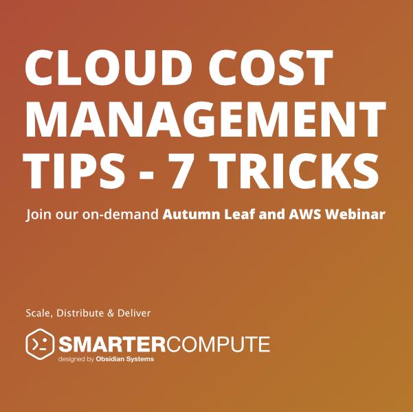 AWS, AWS Cloud, Amazon Web Services, Cloud Management, Cloud Tools, Cloud Cost Management, Cloud Costs, AWS Tips AWS, Tips & Tricks, AWS Skills