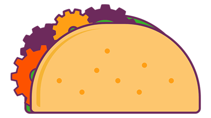 TACO (Testing, Automation, Compliance, Observability)
