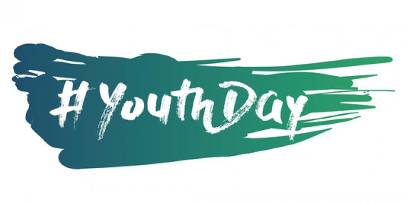 Youth Must Go Digital