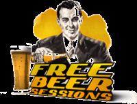 freebeer-logo