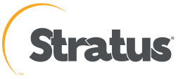 stratuslogo-smarteredge