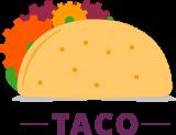 tacologonew